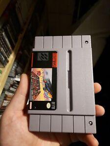 F-Zero-SNES-Super-Nintendo