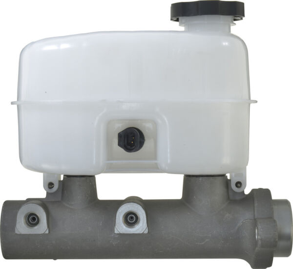 Autopart International 1475-08407 New Master Cylinder