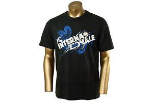 Inter-Nike-T-Shirt-Shirt-Child-Blk-8-Years