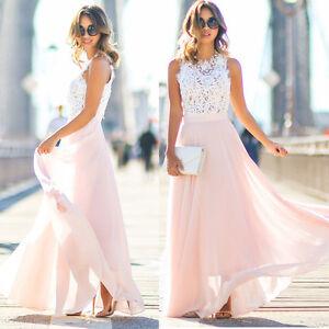 Kleider Damen Hochzeit Gast Sale Bed7c 567e9