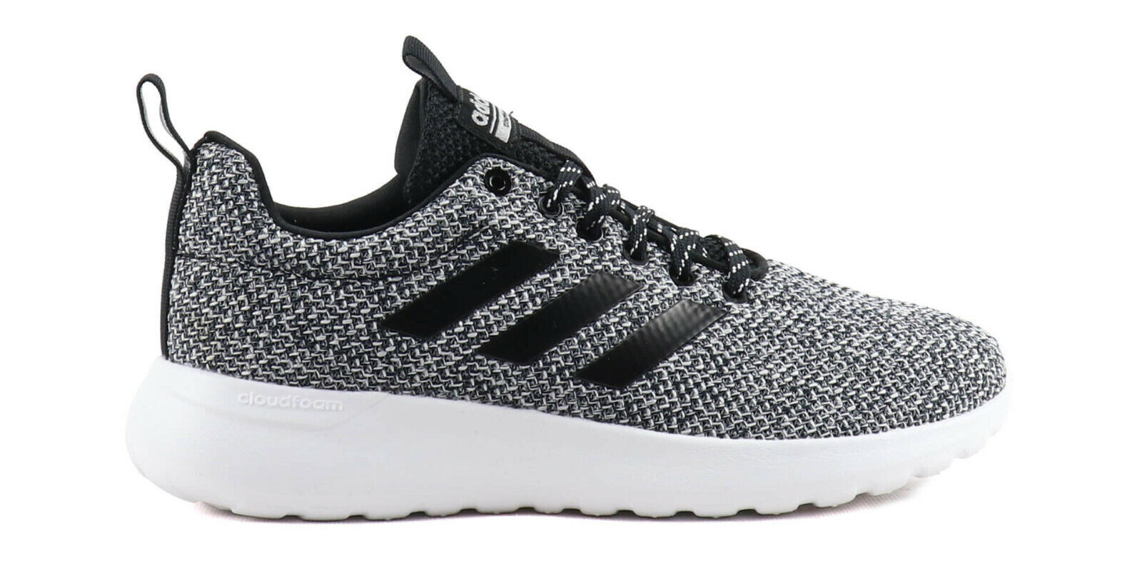 Adidas Women Running shoes Lite Racer CLN Fashion Sneakers Gym New F34594