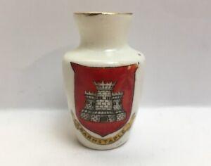 Vintage-Crested-China-Barnstaple-The-Savoy-China