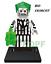 MINIFIGURES-CUSTOM-LEGO-MINIFIGURE-AVENGERS-MARVEL-SUPER-EROI-BATMAN-X-MEN miniatura 32