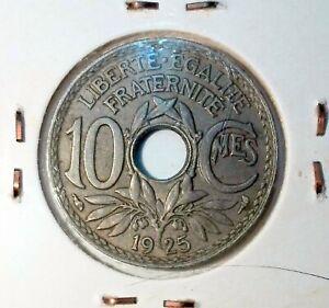 France-Piece-10-Cents-Cts-Lindauer-1925-France-AK120