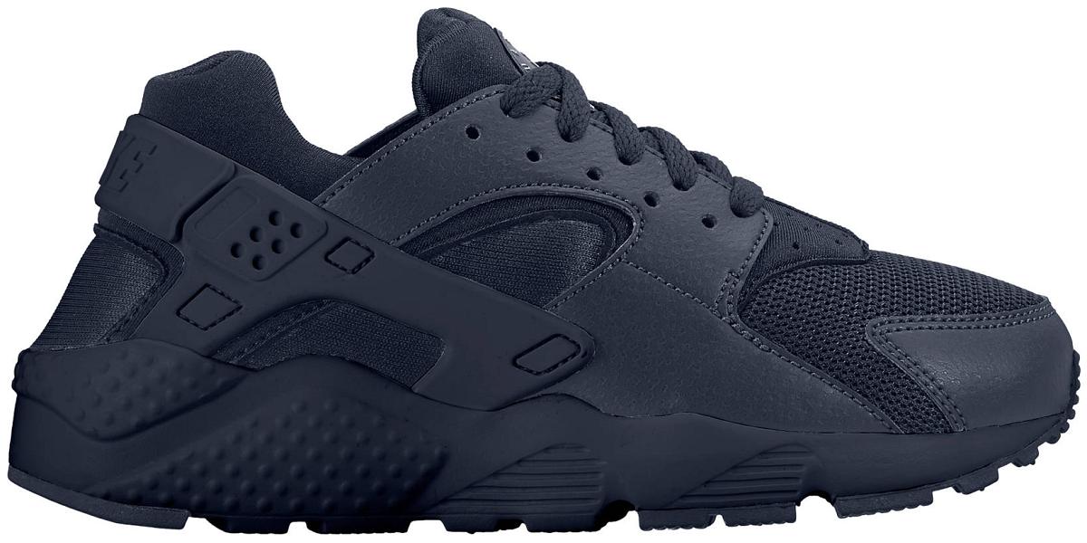 Nike 881108 101 Nike Air Max 90 Ultra 2.0 SI Damen Schuhe