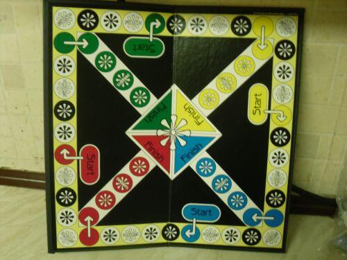 Choose your piece Dingbats spare game pieces