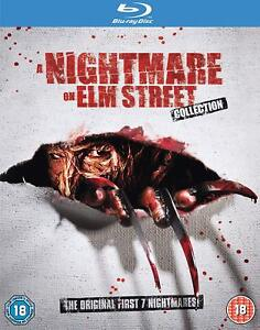 A-NIGHTMARE-ON-ELM-STREET-COLLECTION-BLU-RAY-BOXSET-5-DISCS-7-FILMS