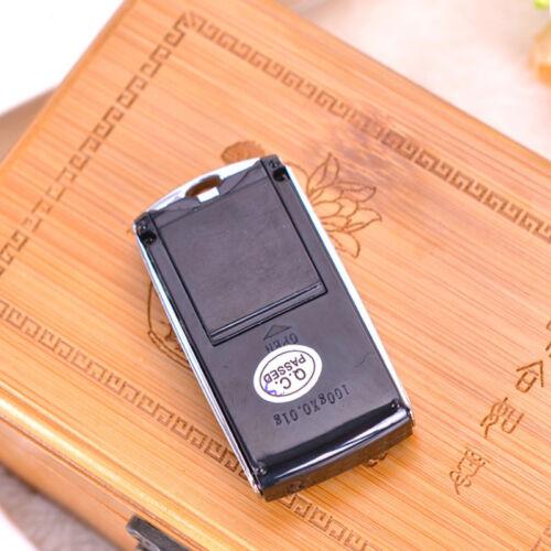 0.01g-100//200g Car Key Portable Digital Pocket Scale Mini Jewelry Weighing Sweet