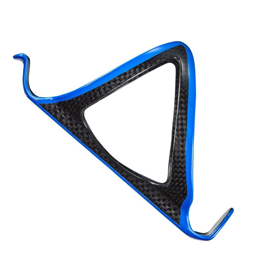 SUPACAZ Fly Cage Carbon  All Colorees