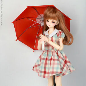 1//3 1//4 43-70cm bjd doll heavy weight support stand EID Soom Iplehouse dollshe