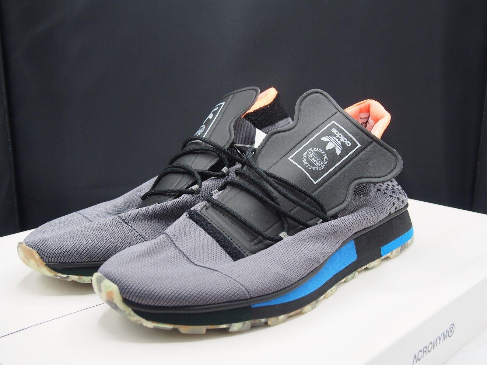 Adidas Adidas Adidas x alexander wang - halbzeit ac6844 männer uns größe 9. 9e510b