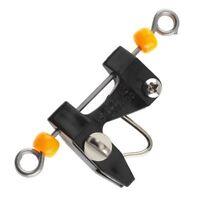 Black's Original Outrigger Release Clip Anti-fouling Design Rc-100