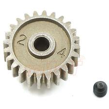 MST MS-01D Steel Pinion Gear 3.14MM 48P//18T #148018 For 1:10 R//C Model Car