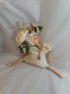French-Cerri-Art-Doll-12-034-Tall