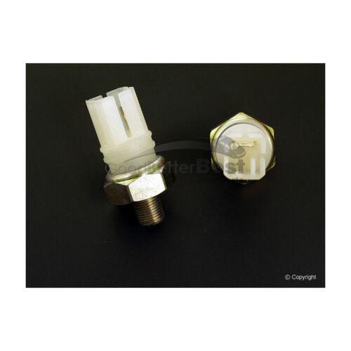 New FAE Engine Oil Pressure Switch 12420 2524089920 for Infiniti Mercury Nissan