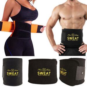 915450cc46 Kiwi rata Magic Slim fit Girdle hot Body Waist Shaper Tummy Trainer ...