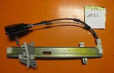 original Mazda,EA01-59-560B,Fensterheber,Mechanismus,MX-3 (EC),Gestänge
