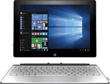 "HP Spectre x2 2 in 1 12"" 12-a001dx Laptop Tablet 4G LTE GPS Core M3 4G 128G WiFi"
