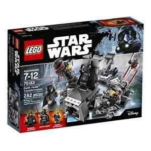 Lego-Star-Wars-Darth-Vader-Transformation-75183