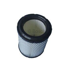Air Filter-Workshop Bosch 5287WS