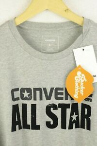 All-Stars-Herren-Converse-T-Shirt-Chuck-Taylor-Kurzarm-Muscle-Fit-Large-p56