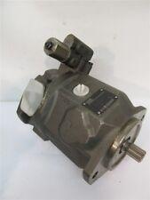 Putzmeister Pm067370003 A10v2313dr Variable Hydraulic Pump