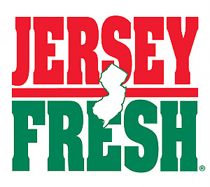 NJ Fresh Goods