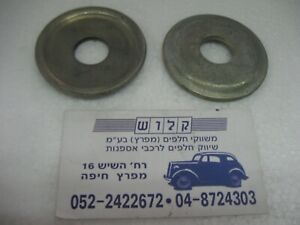 Ford-Taunus-Cortina-Suspension-Washer-Retainer-74BB3A141AA-1478690-6005982
