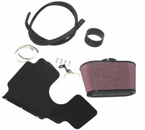 57i-7505-57i-Generation-II-Kit-fit-LAND-ROVER-Discovery-III-2-7L-V6-DSL
