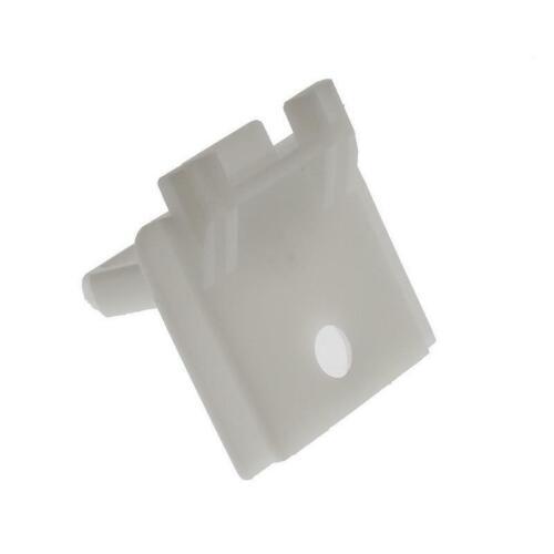Genuine Candy GOV570C-S GOV580C-47 GOV580C-80 Tumble Dryer Door Catch