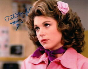 Dinah Manoff marty maraschino