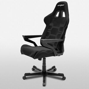 Cool Details About Dxracer Office Chairs Oh Oc168 N Gaming Chair Racing Seats Computer Chair Pdpeps Interior Chair Design Pdpepsorg
