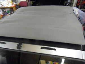 Smart Car Cabriolet Convertible Roof Repair Specialist North West All Models Ebay
