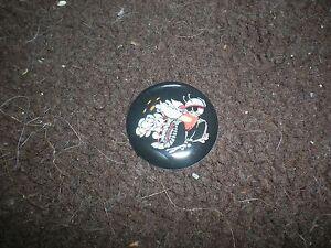 dodge charger challenger dart scat pack bee steering wheel. Black Bedroom Furniture Sets. Home Design Ideas