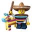 LEGO-MINIFIGURES-SERIES-20-71027-choisissez-tout-Figurine-ENVOI-GRATUIT miniature 18