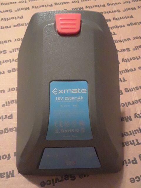 GARDENA COMFORT WAND-SCHLAUCHBOX 35 roll-up automatic LI 8025 35 m