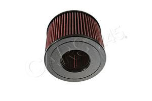 Genuine BMW E81 E82 E87 E88 E90 Engine Air Filter Insert OEM 13710445636