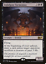 Magic 2015 Indulgent Tormentor