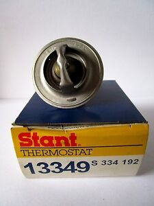Stant 13349 195f//91c Thermostat