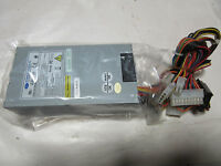 Sparkle Power Spi150fa Power Supply 100-240vac To 3.3v & 5v +/- 12v 1500w