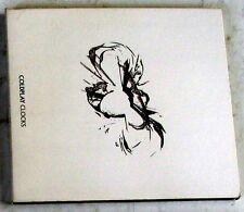 COLDPLAY - CLOCKS - CD Single  Nuovo Unplayed