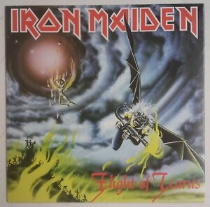 Iron-Maiden-Flight-Of-Icarus-Single-7-034-UK-Reedicion-2014