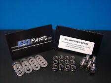 ARP B Series VTEC Valve Cover Nut Bolt Kit B16 B16a B17 B18c B18c1 GSR Type R
