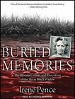 Buried Memories: The Bloody Crimes and Execution of the Texas Black Widow by Irene Pence (CD-Audio, 2014)