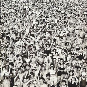 George-Michael-CD-Listen-Without-Prejudice-Vol-1-Europe-M-M