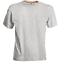 miniature 11 - LYLE & SCOTT T-shirts à manches courtes homme à encolure ras-du-cou classique-vente chaude