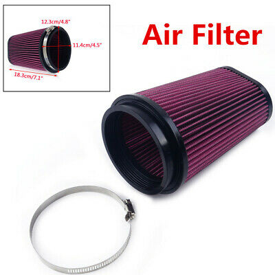 Killer Filter Replacement for FILTER-X XH02548