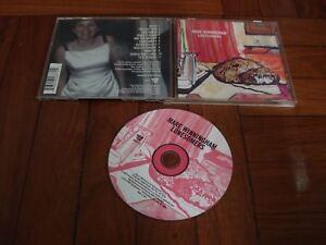 Lonesomers-CD-Mare-Winningham