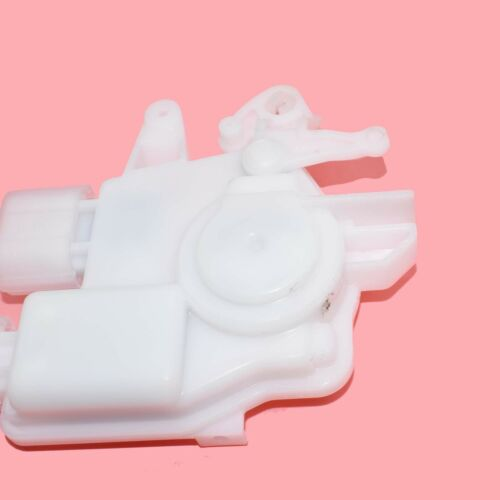 Insight Power Door Lock actuator Front OR Rear Right Side For Honda Acura Accord