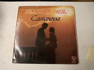 Frankie-Paul-Cassanova-Vinyl-LP-1988